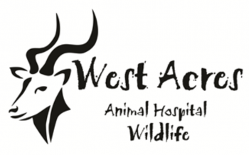 West Acres Wildlife